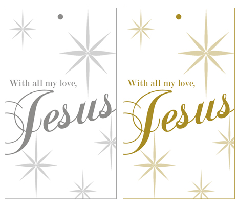 Click to download love jesus tags 1 4 mb pdf