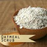 DIY-oatmeal