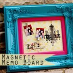 DIY-magnetic