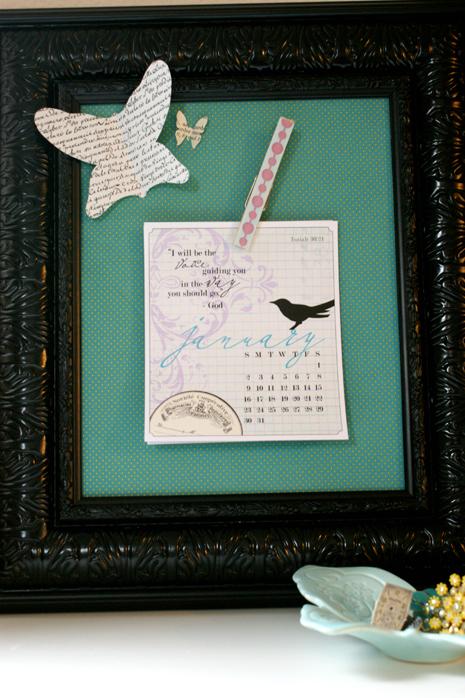 downloadable calendar 2011. 2011 PRINTABLE CALENDAR