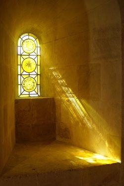Let Light In (source: pixdaus)