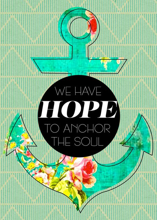 ANCHORHOPE1